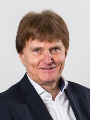 Rene Goudriaan