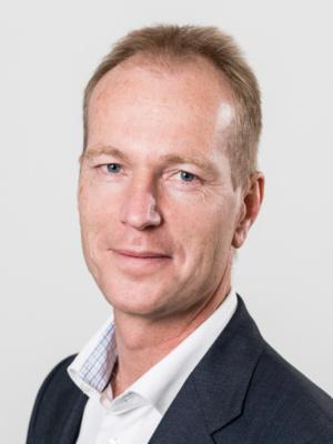 Jan-Peter Heida